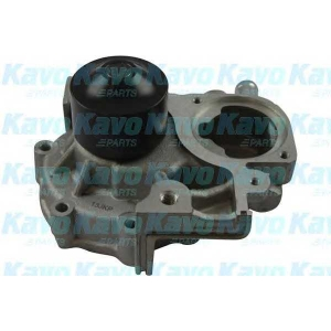 KAVO PARTS SW-1914 Water pump