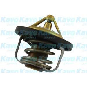 Термостат, охлаждающая жидкость th2005 kavo - HONDA JAZZ I (AA) Наклонная задняя часть 45 1.2