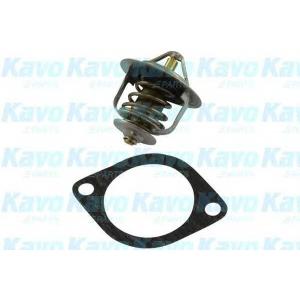 Термостат, охлаждающая жидкость th3001 kavo - HYUNDAI ELANTRA (XD) Наклонная задняя часть 1.6