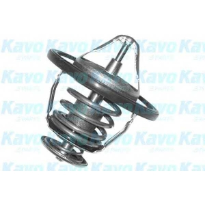 KAVO PARTS TH-3002 Thermostat