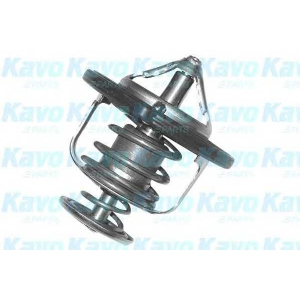 Термостат, охлаждающая жидкость th4501 kavo - MAZDA MX-3 (EC) купе 1.8 i V6