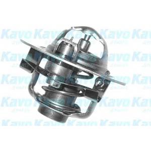 Термостат, охлаждающая жидкость th4505 kavo - MAZDA 626 III (GD) седан 2.2 12V