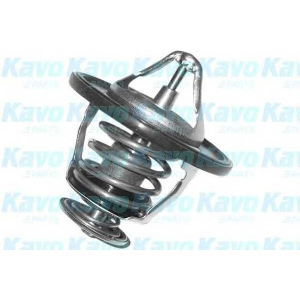 KAVO PARTS TH-5502 Thermostat