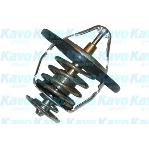KAVO PARTS TH-5509 Thermostat
