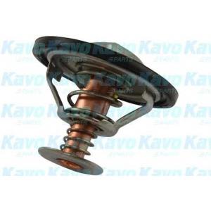 KAVO PARTS TH5511