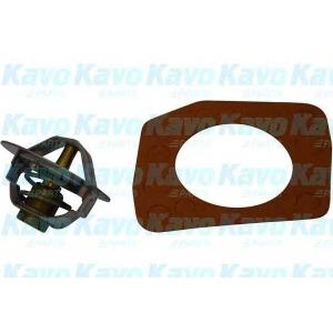 Термостат, охлаждающая жидкость th6502 kavo - NISSAN MICRA II (K11) Наклонная задняя часть 1.0 i 16V