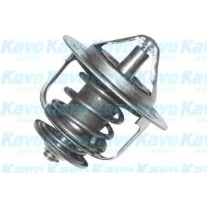 Термостат, охлаждающая жидкость th6504 kavo - NISSAN SUNNY III Hatchback (N14) Наклонная задняя часть 2.0 GTI 16V