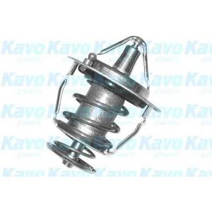 Термостат, охлаждающая жидкость th6506 kavo - NISSAN SUNNY III (N14) седан 2.0 D