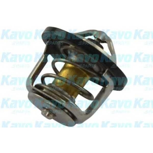 Термостат, охлаждающая жидкость th6508 kavo - NISSAN SUNNY II (N13) седан 1.4 LX