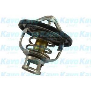 Термостат, охлаждающая жидкость th6513 kavo - NISSAN LAUREL (JC32) седан 2.8 D