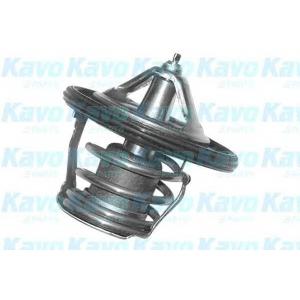 Термостат, охлаждающая жидкость th8001 kavo - SUBARU LEGACY I (BC) седан 1800 4WD