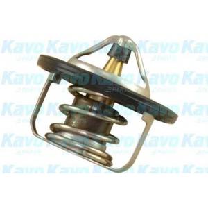 Термостат, охлаждающая жидкость th8504 kavo - SUZUKI IGNIS (FH) вездеход закрытый 1.3