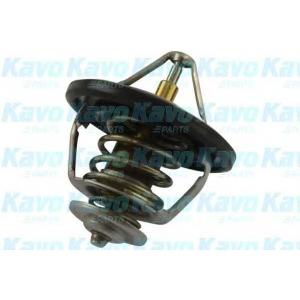 Термостат, охлаждающая жидкость th9001 kavo - TOYOTA CAMRY (_CV1_, _XV1_, _V1_) седан 3.0 (VCV10)