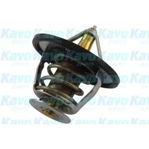 KAVO PARTS TH-9002 Thermostat
