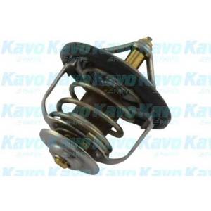 ���������, ����������� �������� th9010 kavo - TOYOTA STARLET (_P7_) ��������� ������ ����� 1.0 (EP70L)