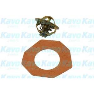 KAVO TH-9011