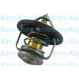 Термостат, охлаждающая жидкость th9012 kavo - TOYOTA LAND CRUISER (_J7_) вездеход закрытый 2.4 D (LJ70_)