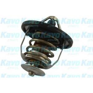 Термостат, охлаждающая жидкость th9016 kavo - TOYOTA CELICA (ZZT23_) купе 1.8 16V TS (ZZT231_)