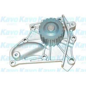 KAVO PARTS TW-1107 Water pump