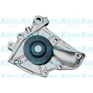 KAVO PARTS TW-1108 Water pump