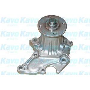 KAVO PARTS TW-1123 Water pump