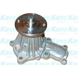 KAVO PARTS TW-1126 Water pump