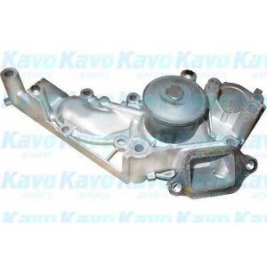 KAVO PARTS TW-1147 Water pump