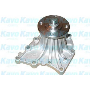 KAVO PARTS TW-1149 Water pump