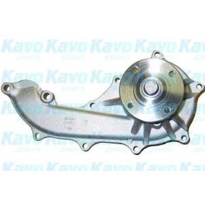 KAVO PARTS TW-1193 Water pump