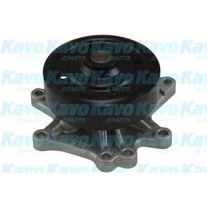KAVO PARTS TW-5101 Water pump