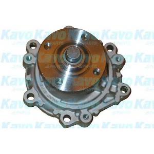 KAVO PARTS TW-5126 Water pump