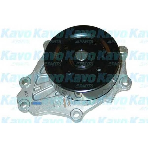 KAVO PARTS TW-5136 Water pump