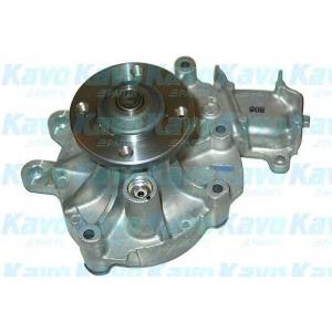 KAVO PARTS TW-5137 Water pump