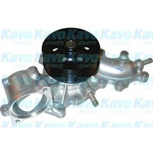 KAVO PARTS TW-5141 Water pump