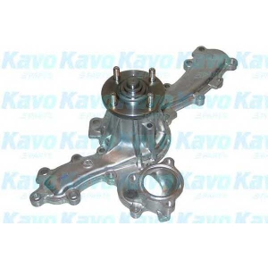 KAVO PARTS TW-5144 Water pump