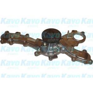 KAVO PARTS TW-5145 Water pump