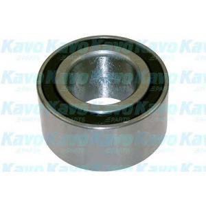 KAVO PARTS WB-2001 Hub bearing