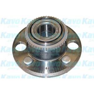 KAVO PARTS WBH-2008 Hub bearing kit