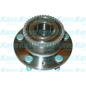 KAVO PARTS WBH-4504 Hub bearing kit