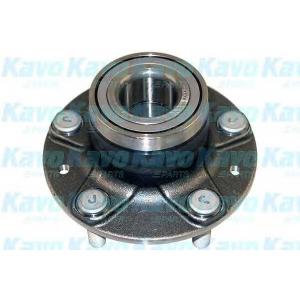 KAVO PARTS WBH-4505 Hub bearing kit