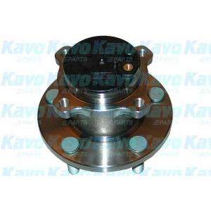 Комплект подшипника ступицы колеса wbh4511 kavo - MAZDA 5 (CW) вэн 1.6 CD