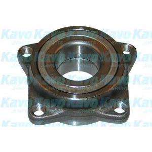 KAVO PARTS WBH-5510 Hub bearing kit