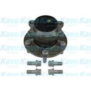 KAVO WBH-5523