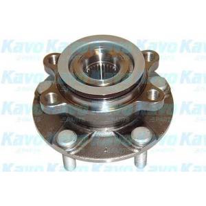 KAVO PARTS WBH-6512 Hub bearing kit
