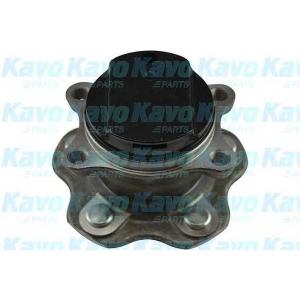 KAVO PARTS WBH-6522 Hub bearing kit