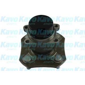 KAVO PARTS WBH-6538 Hub bearing kit