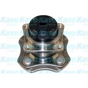 KAVO PARTS WBH-9008 Hub bearing kit