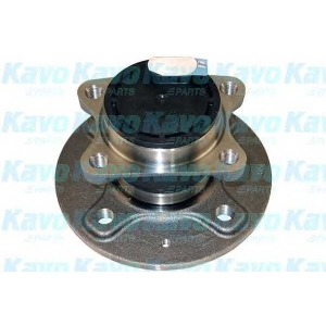 KAVO PARTS WBH-9009 Hub bearing kit