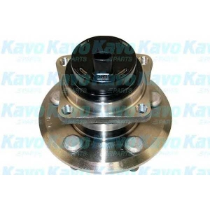 KAVO PARTS WBH-9010 Hub bearing kit