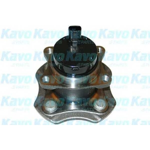 KAVO PARTS WBH-9012 Hub bearing kit